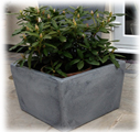 Meldreth Planter